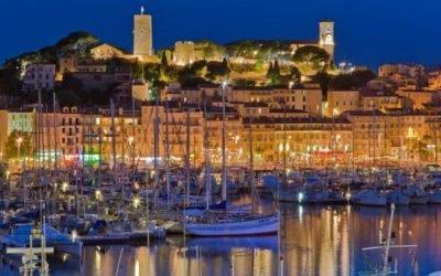 Il Verri a Cannes