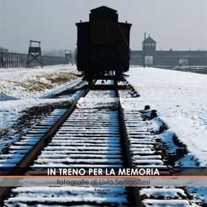 In treno per la memoria