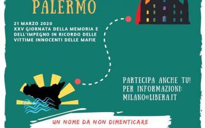 Lenzuoliamo Palermo