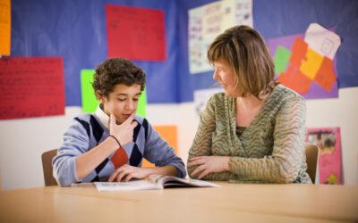Date delle sessioni di esami PET e FIRST for schools