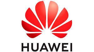 Huawei favorisce l'inclusione digitale